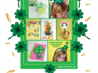 7-St-Pattys-Day-Crafts