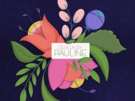 designbypauline artwork